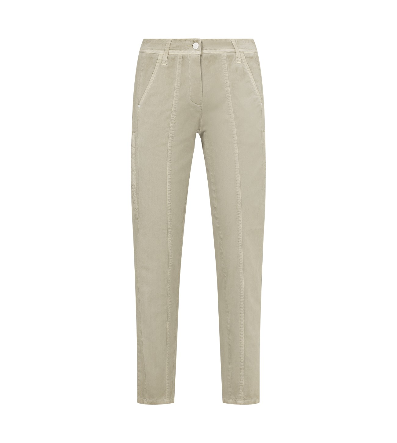 CAMBIO_SKINNY_TROUSERS_WITH_SEAMS_MARIONA_FASHION_CLOTHING_WOMAN_SHOP_ONLINE_0273/02