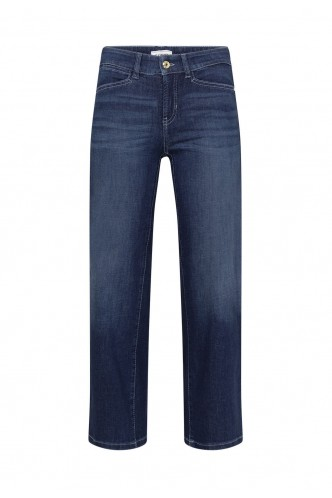 CAMBIO_ANKLE_LENGHT_WIDE_LEG_JEANS_WITH_SEAM_AT_WAIST_MARIONA_FASHION_CLOTHING_WOMAN_SHOP_ONLINE_0016/02