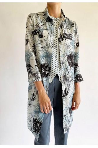 MARIONA_PALM_TREE_PRINT_SHIRT_MARIONA_FASHION_CLOTHING_WOMAN_SHOP_ONLINE_5173H