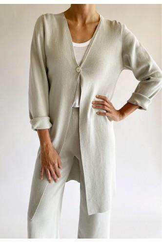 MARIONA_LONG_KNIT_CARDIGAN_MARIONA_FASHION_CLOTHING_WOMAN_SHOP_ONLINE_P1000