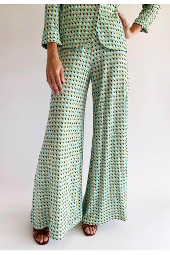 MARIONA_WIDE_LEG_KNIT_TROUSER_WITH_TIE_PRINT_MARIONA_FASHION_CLOTHING_WOMAN_SHOP_ONLINE_6057H