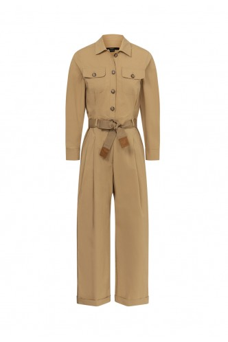 SEVENTY_ANKLE_LENGHT_POPLIN_JUMPSUIT_WITH_BELT_MARIONA_FASHION_CLOTHING_WOMAN_SHOP_ONLINE_TS0060