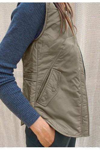 ASPESI_QUILTED_VEST_WITH_ZIPPER_MARIONA_FASHION_CLOTHING_WOMAN_SHOP_ONLINE_1N21