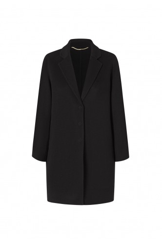 MARELLA_DOUBLE_FACE_WOOL_COAT_WITH_BELT_AT_BACK_MARIONA_FASHION_CLOTHING_WOMAN_SHOP_ONLINE_30160618200