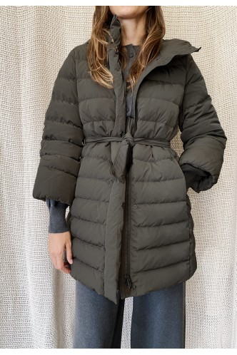 MARELLA_QUILTED_PARKA_WITH_HOOD_MARIONA_FASHION_CLOTHING_WOMAN_SHOP_ONLINE_34860217200