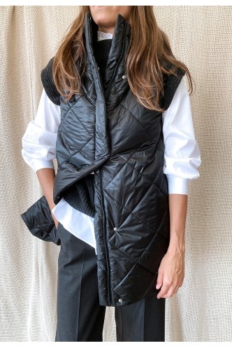 MARELLA_QUILTED_VEST_WITH_HOOD_MARIONA_FASHION_CLOTHING_WOMAN_SHOP_ONLINE_32960119200