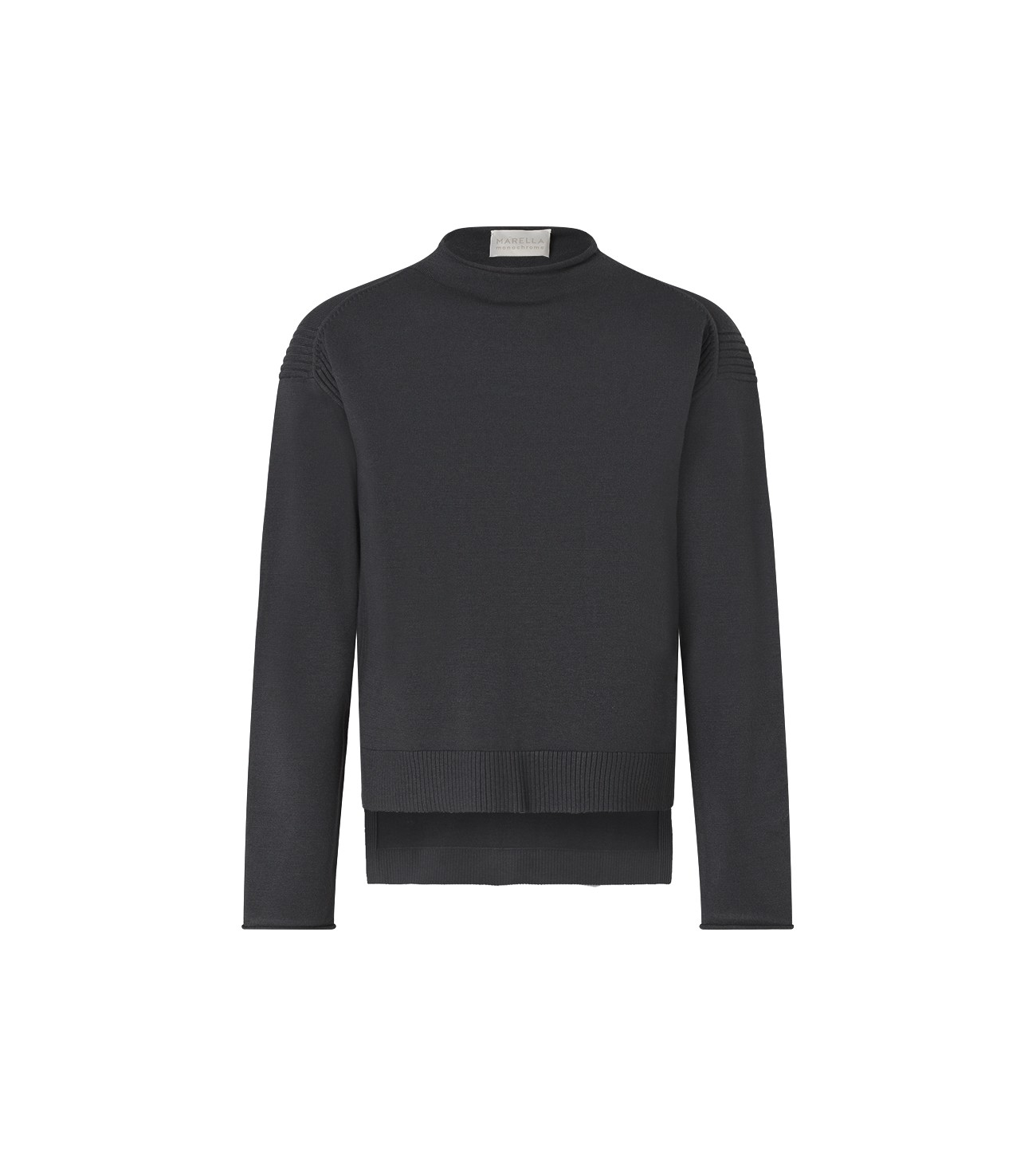 MARELLA_SWEATER_WITH_PERKINS_COLLAR_MARIONA_FASHION_CLOTHING_WOMAN_SHOP_ONLINE_33660819200