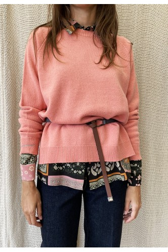 PESERICO_OVERSIZED_SWEATER_WITH_RAGLAN_SLEEVES_MARIONA_FASHION_CLOTHING_WOMAN_SHOP_ONLINE_S99142F07K