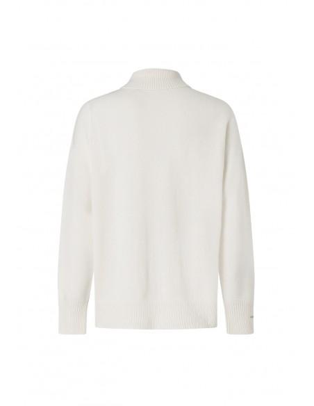 PESERICO_OVERSIZED_TURTLE_NECK_SWEATER_MARIONA_FASHION_CLOTHING_WOMAN_SHOP_ONLINE_S99179F07K