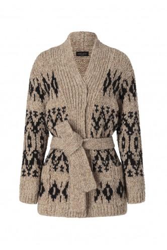 ROBERTO_COLLINA_CARDIGAN_WITH_JACQUARD_DESIGN_MARIONA_FASHION_CLOTHING_WOMAN_SHOP_ONLINE_F42010