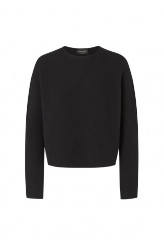 ROBERTO_COLLINA_ROUND_COLLAR_SWEATER_MARIONA_FASHION_CLOTHING_WOMAN_SHOP_ONLINE_F33201