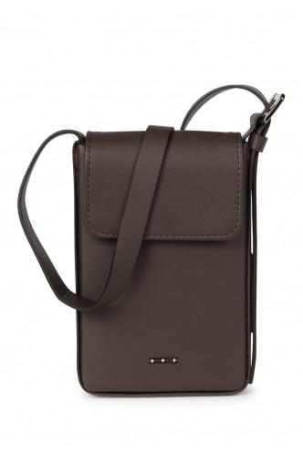 PESERICO_CROSSOVER_MINI_BAG_IN_LEATHER_MARIONA_FASHION_CLOTHING_WOMAN_SHOP_ONLINE_S38251C0