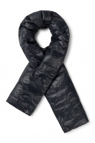 PESERICO_QUILTED_SCARF_IN_TECHNICAL_FABRIC_MARIONA_FASHION_CLOTHING_WOMAN_SHOP_ONLINE_S31344