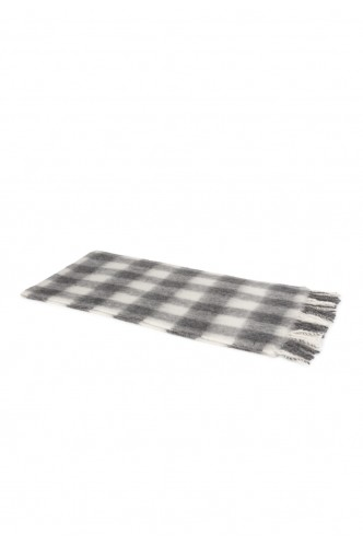CAPPELLINI_CHECKED_SCARF_WITH_FRINGES_MARIONA_FASHION_CLOTHING_WOMAN_SHOP_ONLINE_M31373C0