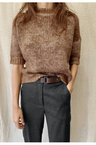 ROBERTO_COLLINA_OVERSIZED_SHORT_SLEEVES_SWEATER_MARIONA_FASHION_CLOTHING_WOMAN_SHOP_ONLINE_F49021