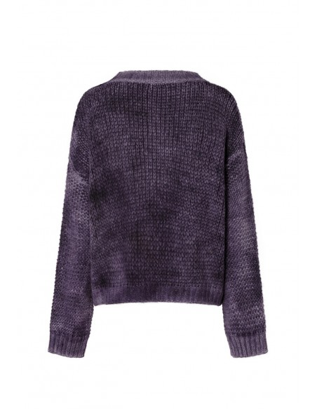 ROBERTO_COLLINA_OVERSIZED_SWEATER_MARIONA_FASHION_CLOTHING_WOMAN_SHOP_ONLINE_F49001