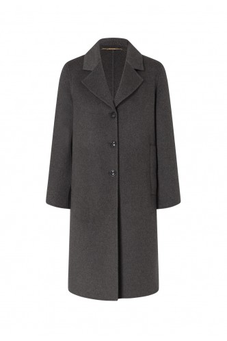 SEVENTY_STRAIGHT_FIT_DOUBLE_FACE_COAT_MARIONA_FASHION_CLOTHING_WOMAN_SHOP_ONLINE_CP0410
