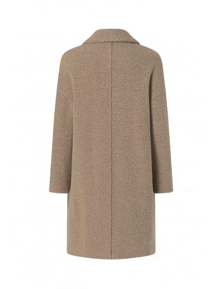 HARRIS_WHARF_LONDON_OVERSIZED_BOUCLE_COAT_MARIONA_FASHION_CLOTHING_WOMAN_SHOP_ONLINE_A1471MWE