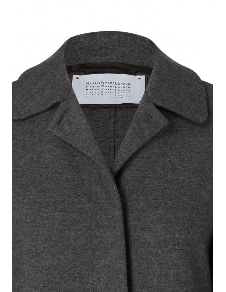 HARRIS_WHARF_LONDON_KNIT_JACKET_WITH_ROUND_COLLAR_MARIONA_FASHION_CLOTHING_WOMAN_SHOP_ONLINE_A2245MYM