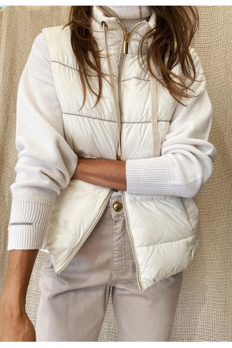 PESERICO_REVERSIBLE_QUILTED_VEST_MARIONA_FASHION_CLOTHING_WOMAN_SHOP_ONLINE_S03282