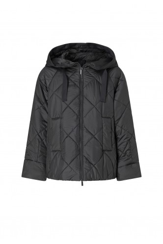 MARELLA_QUILTED_JACKET_WITH_HOOD_MARIONA_FASHION_CLOTHING_WOMAN_SHOP_ONLINE_34860619200