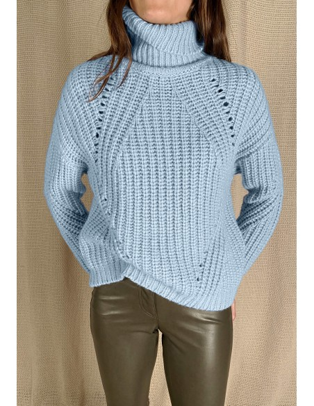 PESERICO_OVERSIZED_OPEN_WORK_SWEATER_MARIONA_FASHION_CLOTHING_WOMAN_SHOP_ONLINE_S99181F03