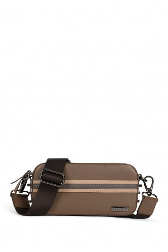 PESERICO_LEATHER_CROSSOVER_BAG_WITH_STRIPES_MARIONA_FASHION_CLOTHING_WOMAN_SHOP_ONLINE_S38257C0