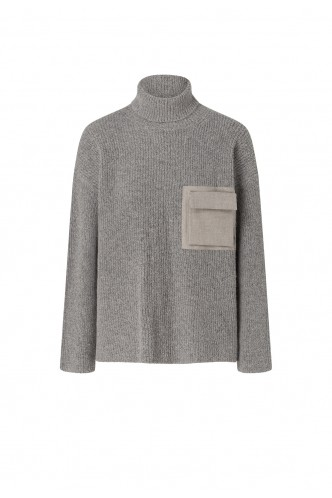 CAPPELLINI_TURTLE_NECK_SWEATER_WITH_POCKET_MARIONA_FASHION_CLOTHING_WOMAN_SHOP_ONLINE_M99251F07