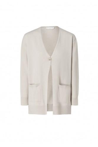 FABIANA_FILIPPI_LONG_CARDIGAN_WITH_POCKETS_MARIONA_FASHION_CLOTHING_WOMAN_SHOP_ONLINE_MAD221W023