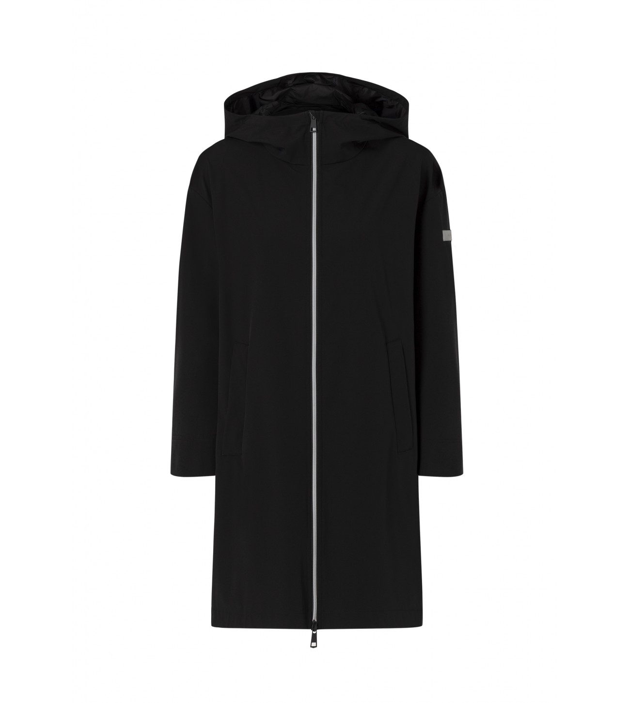 MAX_MARA_LEISURE_TECHNICAL_PARKA_WITH_REFLECTIVE_BANDS_MARIONA_FASHION_CLOTHING_WOMAN_SHOP_ONLINE_30260116000