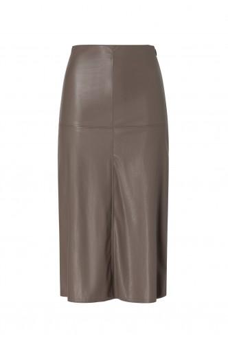 MAX_MARA_LEISURE_A_LINE_SKIRT_MARIONA_FASHION_CLOTHING_WOMAN_SHOP_ONLINE_37760416000