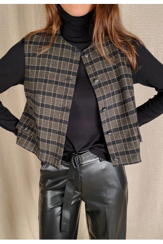 MARIONA_SHORT_CHECKED_VEST_MARIONA_FASHION_CLOTHING_WOMAN_SHOP_ONLINE_5194