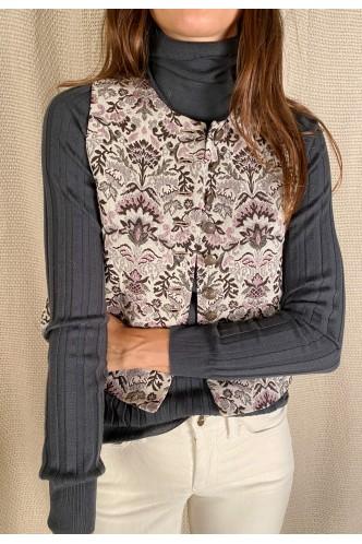 MARIONA_SHORT_JACQUARD_VEST_MARIONA_FASHION_CLOTHING_WOMAN_SHOP_ONLINE_5196