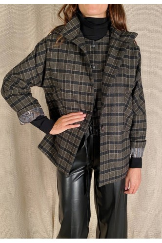 MARIONA_CHECKED_JACKET_WITH_REMOVABLE_HOOD_MARIONA_FASHION_CLOTHING_WOMAN_SHOP_ONLINE_3818