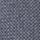 Blueish Grey